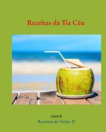 capa-Livro6 Receba os livros de cozinha das Receitas da Tia Céu