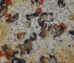 bifinhos_peru_enrolados_arroz_cogumelos05