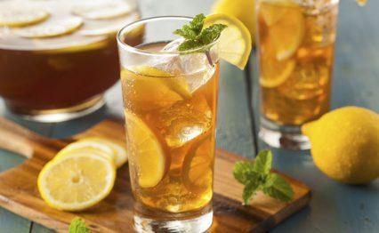 cha-gelado-de-citrinos-1