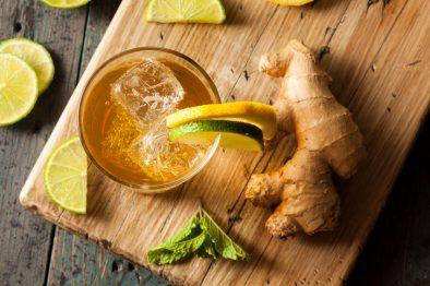 ginger-ale-caseirojpg