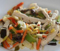 peru-salteado-com-legumes-chineses