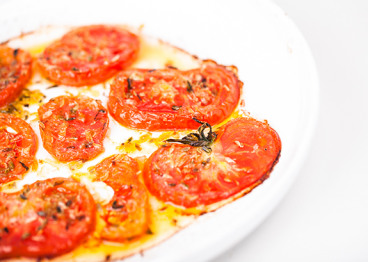 queijo-de-nisa-tomate-grelhado-courgette-oregaos