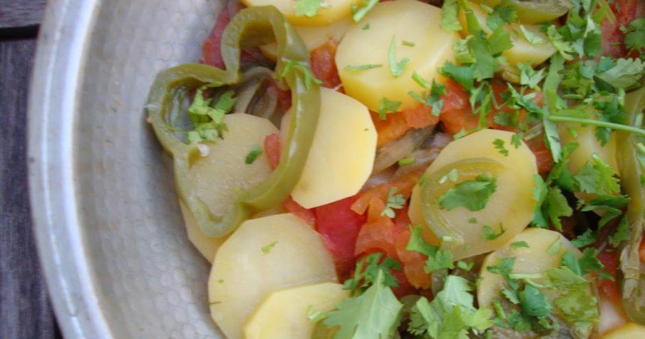 caldeirada-de-legumes