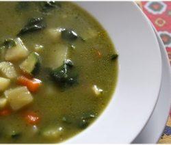 sopa-legumesportuguesa