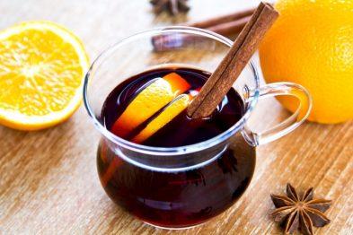 vinho-com-laranja