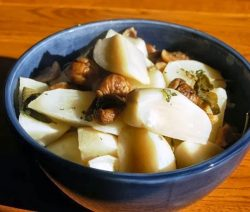 Turnips-with-Chesnuts