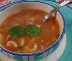 sopa-de-carne
