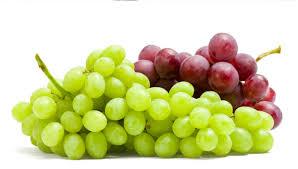 uvas1 - Receitas da Tia Céu