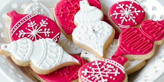 Christmas-Cookies-food-32709942-3456-29581-800×400