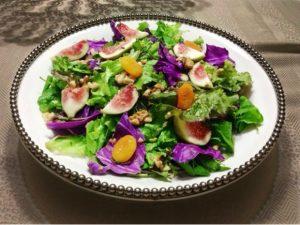 legumes - Receitas da Tia Céu