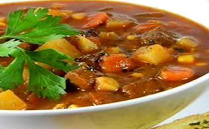 sopa-de-carne-com-legumes-dukan