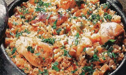 1427743562-arroz-com-galinha