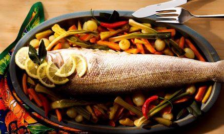 receita-peixe-assado-legumes