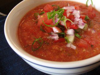 gazpacho-via-skipjacks-com