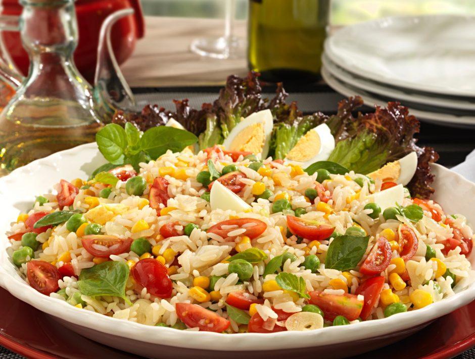 salada-de-arroz-e-legumes-1394479961140_1920x1455