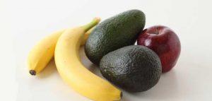 featuredHow-3-300x143 Nem todos os legumes e frutas devem ir para o frigorifico.