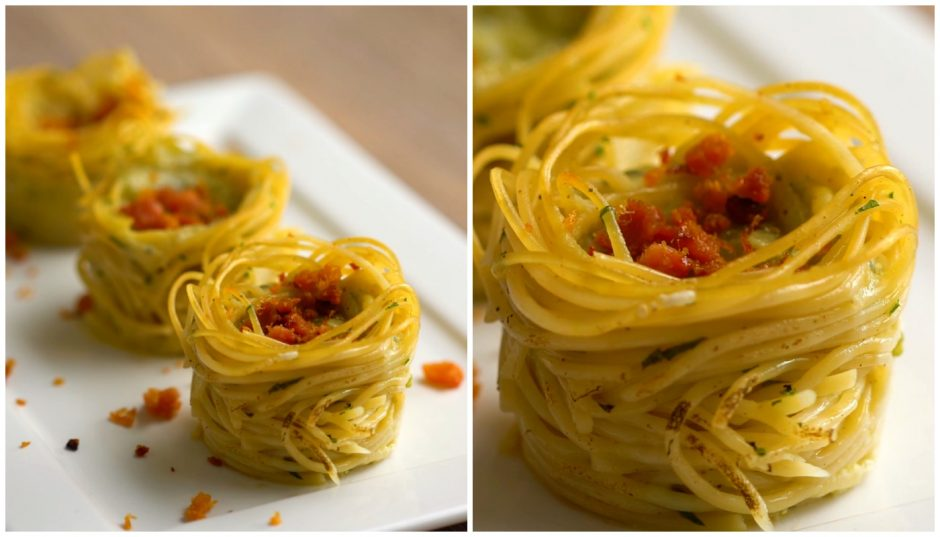 ninho-espaguete-queijo-0517-1400×800
