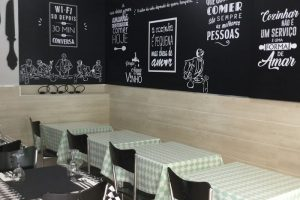 Restaurante-regional-Palato-586C73D7-F41B-41D1-9D45-EBDE16A40D32-300x200 O Palato ou o Sonho que Comanda a Vida