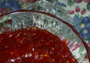 Doce-de-tomate03-300x208 Saborosas Recordações