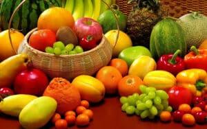 frutas_legumes_verdura_primavera-300x188 Bem Vinda, Primavera, sua linda!!!