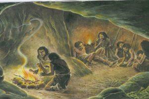 homens-das-cavernas-tinham-piercings-e-tatuagens-no-penis-300x200 Bem Vinda, Primavera, sua linda!!!