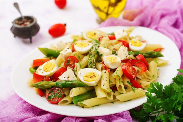 Ovos-de-Codorniz-à-Italiana